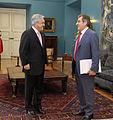 05-01-2012 Reunión con ex Presidente Eduardo Frei (6679433931).jpg