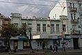 05-101-0217 Vinnytsia SAM 6938.jpg