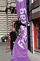 05.03.2012 - Frauentagsfahne (6809306314).jpg