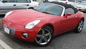 Image illustrative de l'article Pontiac Solstice