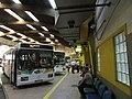 06-09-2017 Faro bus terminal (2).JPG