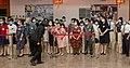 06.23 總統出席「109年下半年陸海空軍將官晉任布達暨授階典禮」 (50036058197).jpg