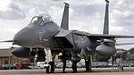 060801-F-2907c-099 F-15E Strike Eagle.JPG