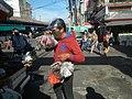 0612Baliuag, Bulacan Town Poblacion 15.jpg