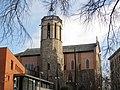 071 Església de Sant Esteve (Granollers).jpg