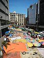 07291jfSanta Cruz Binondo Manila Buildings Streets River Landmarksfvf 12.jpg