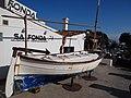 07590 Es Pelats, Illes Balears, Spain - panoramio (26).jpg