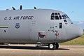 08-3174 Lockheed Martin C-130J-30 Hercules (L-382) USAF (6959616917).jpg