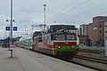 08.07.16 Tampere Sr1 3022 (28411892645).jpg
