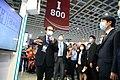 08.19 副總統出席「亞洲工業4.0暨智慧製造系列展開幕典禮」 (50242814943).jpg