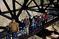 09-Bridge-Walk-tMo-05.jpg