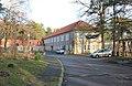 09085469 Berlin Gatow, Breitehornweg 54 001.jpg