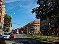 0908 Szczecin Turzyn SZN 3.jpg
