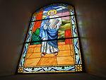 09090jfSaint Francis Church Bells Meycauayan Heritage Belfry Bulacanfvf 18.JPG