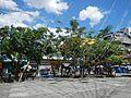09099jfCaloocan City Rizal Avenue Bararangays Churches Landmarksfvf 10.JPG