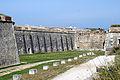 092 Castell de Figueres.JPG