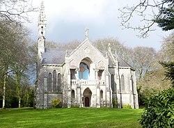 096 Plomodiern Chapelle Saint-Corentin.jpg