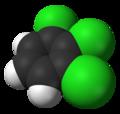 1,2,3-Trichlorobenzene-3D-vdW.png