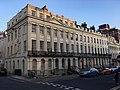 1-18 Oriental Place, Brighton 1380684.jpg
