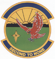 1002d Security Police Squadron.PNG