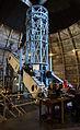 100 inch Hooker Telescope 900 px.jpg