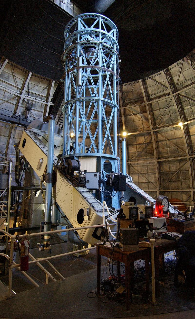 https://upload.wikimedia.org/wikipedia/commons/thumb/7/7f/100_inch_Hooker_Telescope_900_px.jpg/800px-100_inch_Hooker_Telescope_900_px.jpg