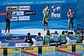 100m freestyle podium - Roma09.jpg