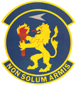 100th Operations Support Squadron.png