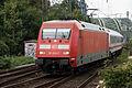 101 034-7 Köln-Deutz 2015-10-05-02.JPG