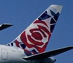 103be - British Airways Boeing 767-336ER; G-BNWB@ZRH;11.08.2000 (5036276246) (cropped).jpg