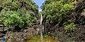 1045 น้ำตกคลองพลู อุทยานแห่งชาติหมู่เกาะช้าง.jpg