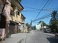 1047Kawit, Cavite Church Roads Barangays Landmarks 31.jpg