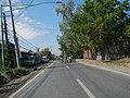 1054San Nicolas, Minalin Santo Tomas Pampanga Landmarks 20.jpg