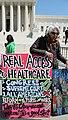 107a.HealthCareReformProtests.SupremeCourt.WDC.27March2012 (8274217312).jpg