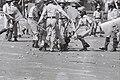 10 November 1987 protest for democracy in Dhaka (03).jpg