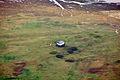 11-09-04-fotoflug-nordsee-by-RalfR-015.jpg