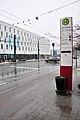 11-12-23-obus-salzburg-by-RalfR-21.jpg