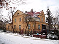 11-13 Chereshneva Street, Lviv (03).jpg