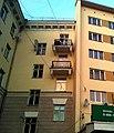 110420111548 Свердлова ул., 22.jpg