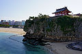 111204 Naminoue Beach and Naminoue-gu Naha Okinawa pref Japan02bs.jpg