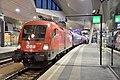 1116 146-2 in Wien Hauptbahnhof, 2019 (01).jpg