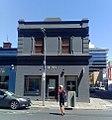 113 Pirie Street.jpg