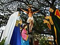 1153Holy Wednesday processions in Baliuag 46.jpg