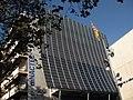 116 Museu de la Ciència i de la Tècnica de Catalunya.jpg