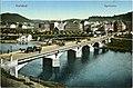 11806-Karlsbad-1910-Egerbrücke-Brück & Sohn Kunstverlag.jpg
