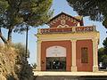 118 Antic edifici del Salvament Marítim, actual Museu d'Història.jpg
