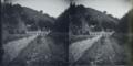 119 bis - Les vannes du pas du Rio à Planfoy près de Saint-Etienne.tif