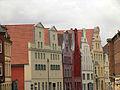 11 Wismar Altstadt 008.jpg