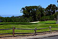 11th hole at Palos Verdes Golf Club.jpg