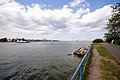 12-06-09-warnemuende-by-ralfr-35.jpg